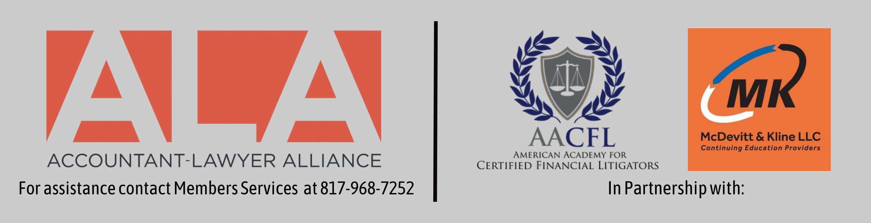 Accountant-Lawyer Alliance (ALA)